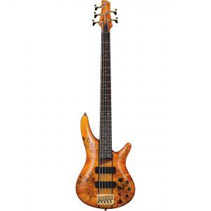 ibanez bass guitar - irukka sound equipment store