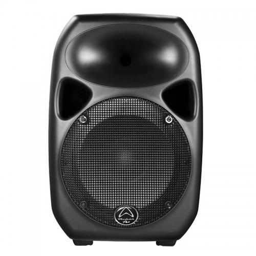 Wharfedale Active Speaker - Titan 8A