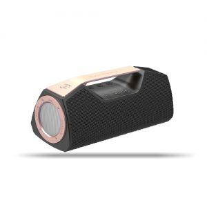 Exson-M- Wharfedale Portable Bluetooth Speaker EXSON-S- EXSON-S- wharfedale bluetooth speakers in Nigeria- bluetooth speakers in Lagos- where to buy bluetooth speakers in Nigeria- how much is bluetooth speakers in Nigeria- wharfedale portable speakers in Nigeria- where can i find portable speakers in Nigeria