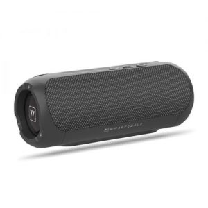 EXSON-S- wharfedale bluetooth speakers in Nigeria- bluetooth speakers in Lagos- where to buy bluetooth speakers in Nigeria- how much is bluetooth speakers in Nigeria- wharfedale portable speakers in Nigeria- where can i find portable speakers in Nigeria