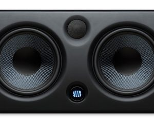 PreSonus Eris E44 - Studio Monitor- irukka.com: 5% DISCOUNT ON ALL STUDIO MONITOR SPEAKERS IN NIGERIA | BUY PRESONUS ERIS E44 TO GET DISCOUNTED PRICE ONLINE | PRESONUS PRODUCTS IN NIGERIA