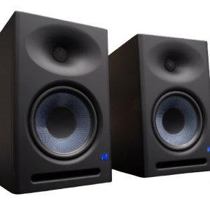 Presonus Eris 8XT Studio Monitor