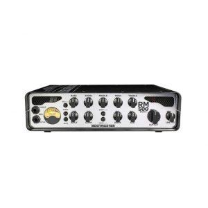 RM-500-EVO-II-Head
