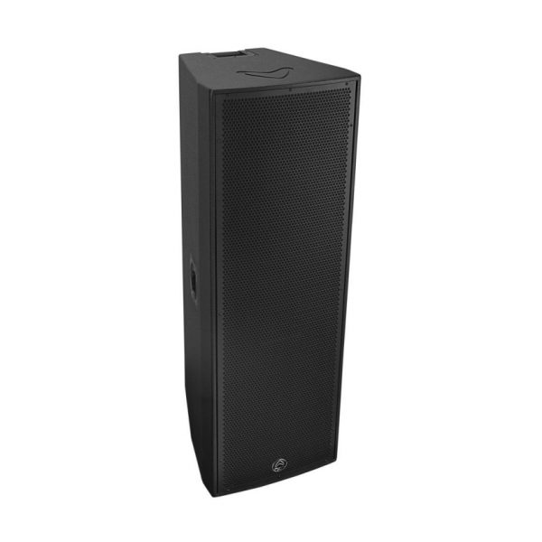 DELTA X215- WHARFEDALE SPEAKERS IN NIGERIA - PRICE OF WHARFEDALE SPEAKERS IN LAGOS- PRICE OF SPEAKERS IN LAGOS- ONLINE STORE FOR S[PEAKERS IN NIGERIA- DELTA SPEAKERS IN NIGERIA- TOP BEST SPEAKERS IN NIGERIA- IRUKKA MUSICAL STORE- IRUKKA SOUND EQUIPMENT STORE IN NIGERIA