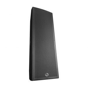 DELTA X215- WHARFEDALE SPEAKERS IN NIGERIA - PRICE OF WHARFEDALE SPEAKERS IN LAGOS- PRICE OF SPEAKERS IN LAGOS- ONLINE STORE FOR S[PEAKERS IN NIGERIA- DELTA SPEAKERS IN NIGERIA- TOP BEST SPEAKERS IN NIGERIA- IRUKKA MUSICAL STORE- IRUKKA SOUND EQUIPMENT STORE IN NIGERIA- sound speakers in Nigeria, professional loudspeakers in Nigeria- top selling speakers in Nigeria