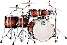 Check out mapex drum set price in Nigeria