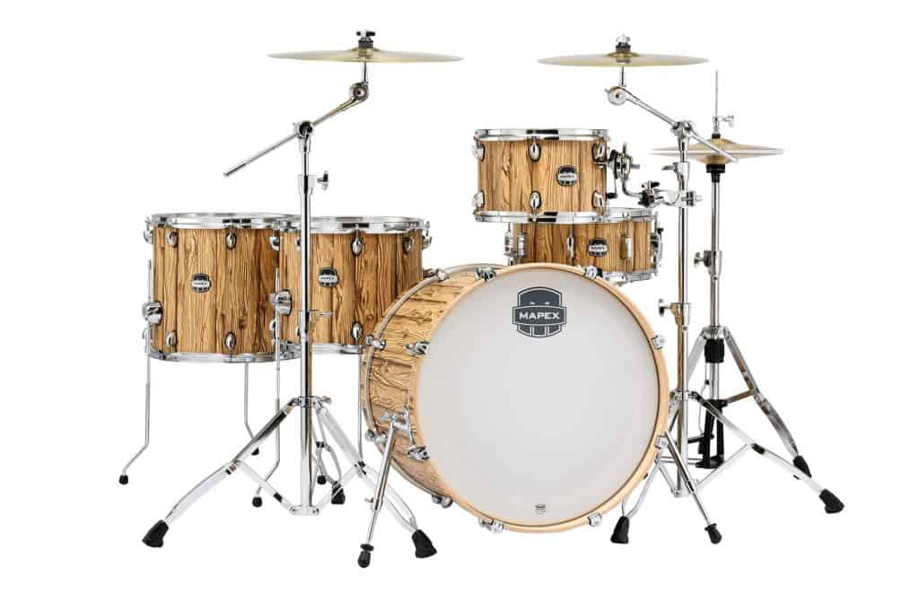 Drum sets for beginners ... irukka sound equipment