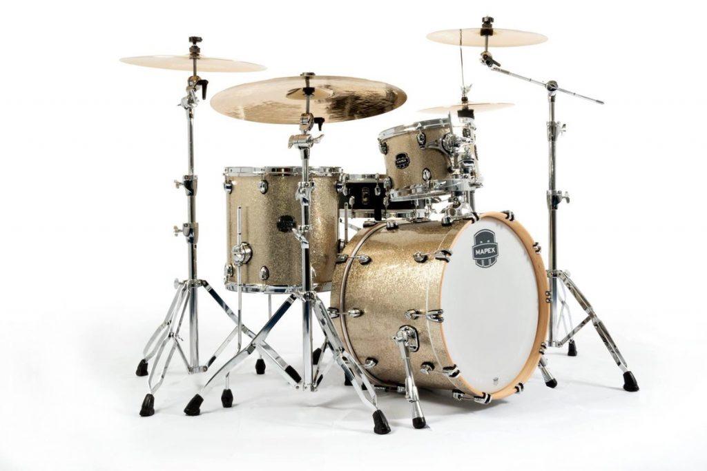 Price of drum sets in Nigeria