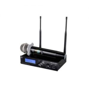 Wharfedale Aerovocals- WHARFEDALE MICROPHONE IN NIGERIA- TOP SELLING WHARFEDALE MICROPHONE IN NIGERIA IN NIGERIA- WHERE TO BUY WHARFEDALE MICROPHONE IN NIGERIA- PRICE OF BEST SELLING MICROPHONES IN NIGERIA- WHARFEDALE WIRELESS MICROPHONES IN NIGERIA- WHARFEDALE WIRED MICROPHONE IN NIGERIA