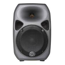 Best Top 5 Professional Audio Speakers Online in Nigeria