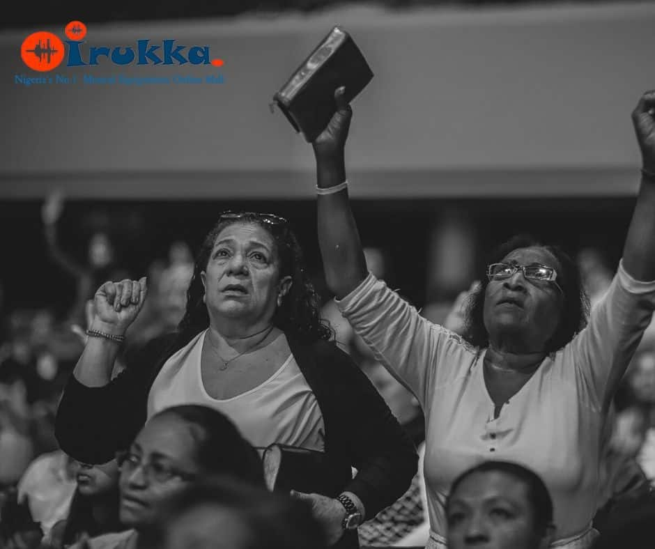 irukka.com: Buy Loudspeakers for Churches in Nigeria Online | Church Speakers for Lagos Churches | Wharfedale Speakers | Musical instruments for Churches in Lagos & available in Nigeria | Find Church Speakers in Lagos