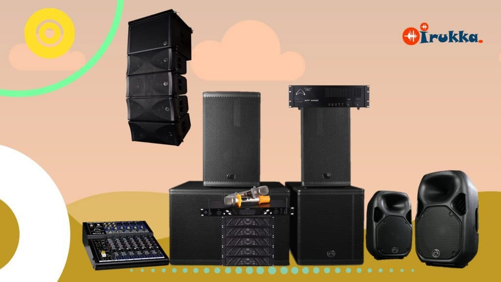 irukka.com: ❤❤❤ Wharfdale Products and Prices in Nigeria Shop Now | Wharfedale Speakers in Lagos for Sale | Wharfedale Products in Nigeria ❤ list of wharfedale products in nigeria, list of wharfedale speakers in nigeria,
