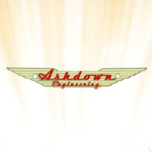 ashdown-logo