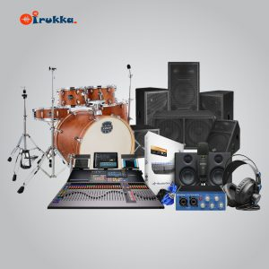 musical-instruments-store-lagos-nigeria-irukka.com-irukka-online-buy-good-musical-instruments-and-sound-equipment