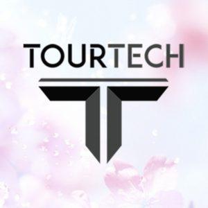 tourtech-logo