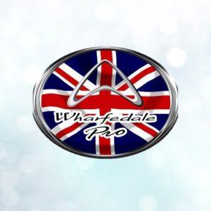 wharfedale-logo