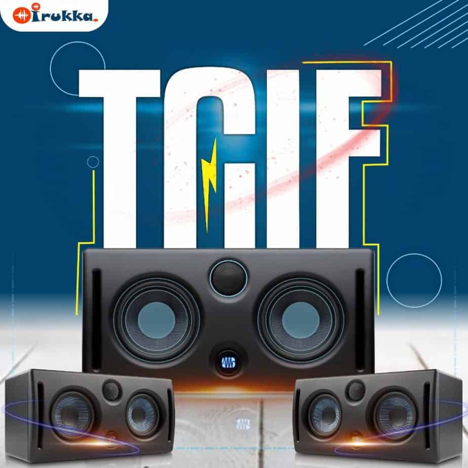 irukka.com: PRICE OF STUDIO MONITOR SPEAKERS IN NIGERIA- irukka sound equipment store - musical instruments store - sound card for sale in nigeria - audio interface in lagos with discount - studio monitor speakers for sale in nigeria, buy studio monitor speakers in nigeria.
