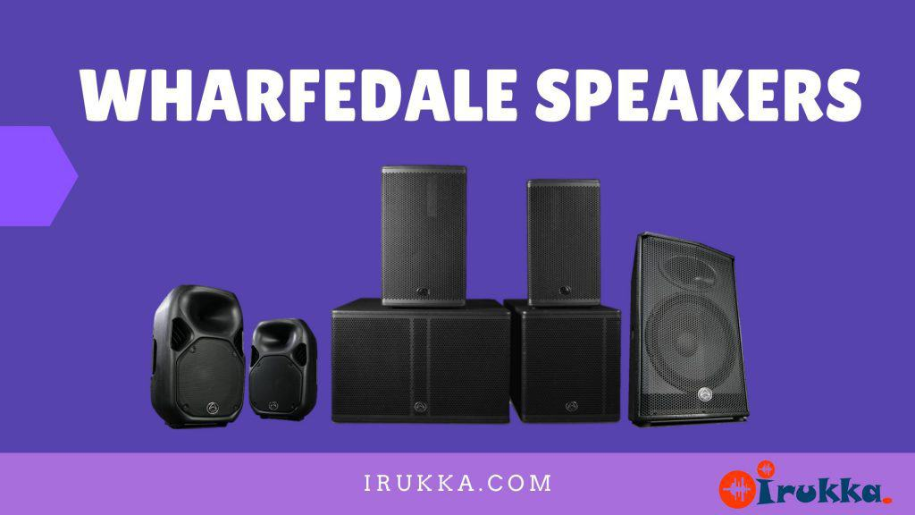 Impact 215LL- WHARFEDALE NIGERIA❤❤ BEST PLACE TO BUY SPEAKERS IN NIGERIA ❤ WHARFEDALE SPEAKERS IN NIGERIA FOR SALE ONLINE❤ IMPACT-215LL❤