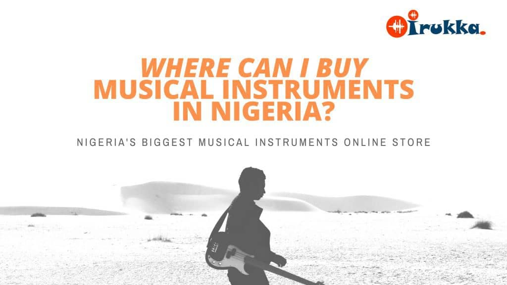 WHERE CAN I BUY MUSICAL INSTRUMENTS IN NIGERIA, NIGERIA BIGGEST ONLINE MUSICAL INSTRUMENTS STORE, SOUND EQUIPMENT STORE ONLINE, AUDIO EQUIPMENT STORE ONLINE, SPEAKER SHOP ONLINE, BEST INSTRUMENTS FOR DJ, DJ STORE ONLINE