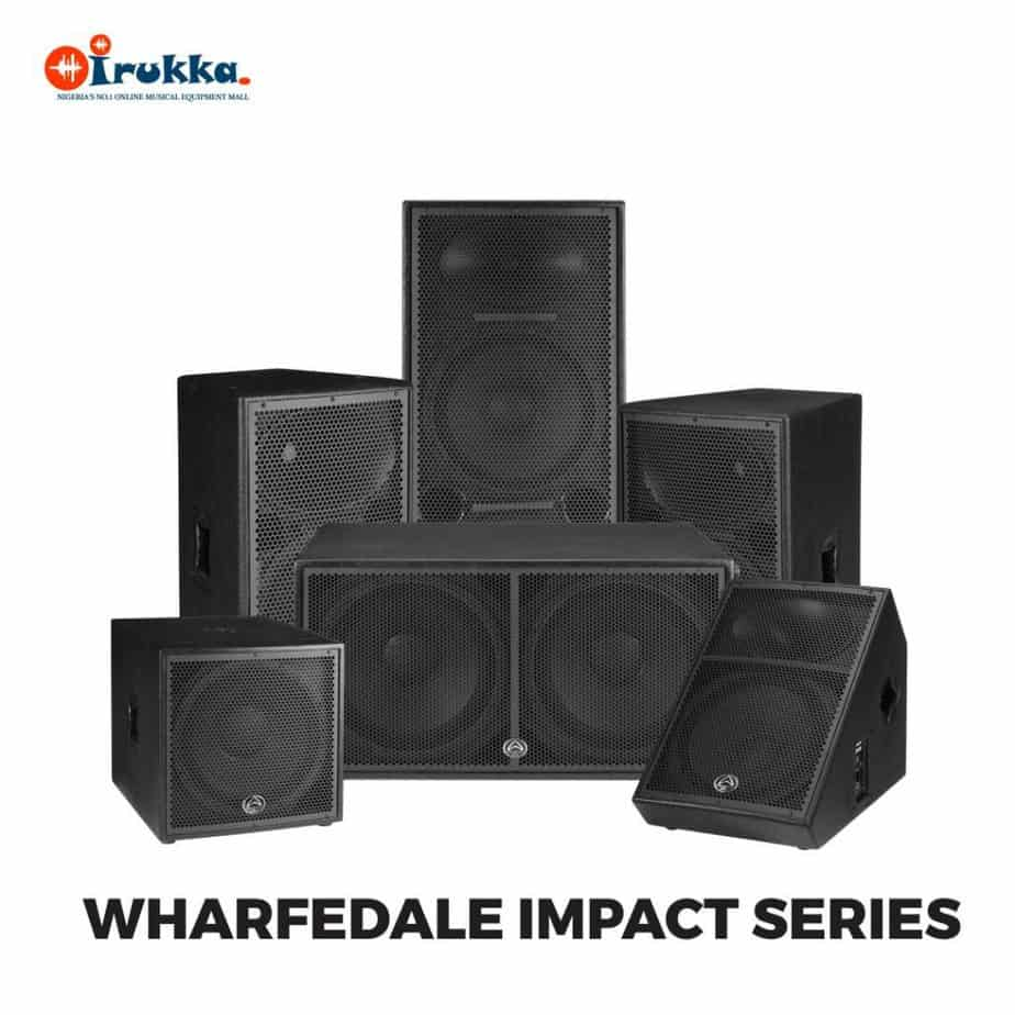 irukka online- speakers in lagos for sale- where to buy speakers in Nigeria for sale- outdoor-speakers-in-Nigeria-sound-equipment-sound-speakers-in-Nigeria-audio-speakers-in-Nigeria