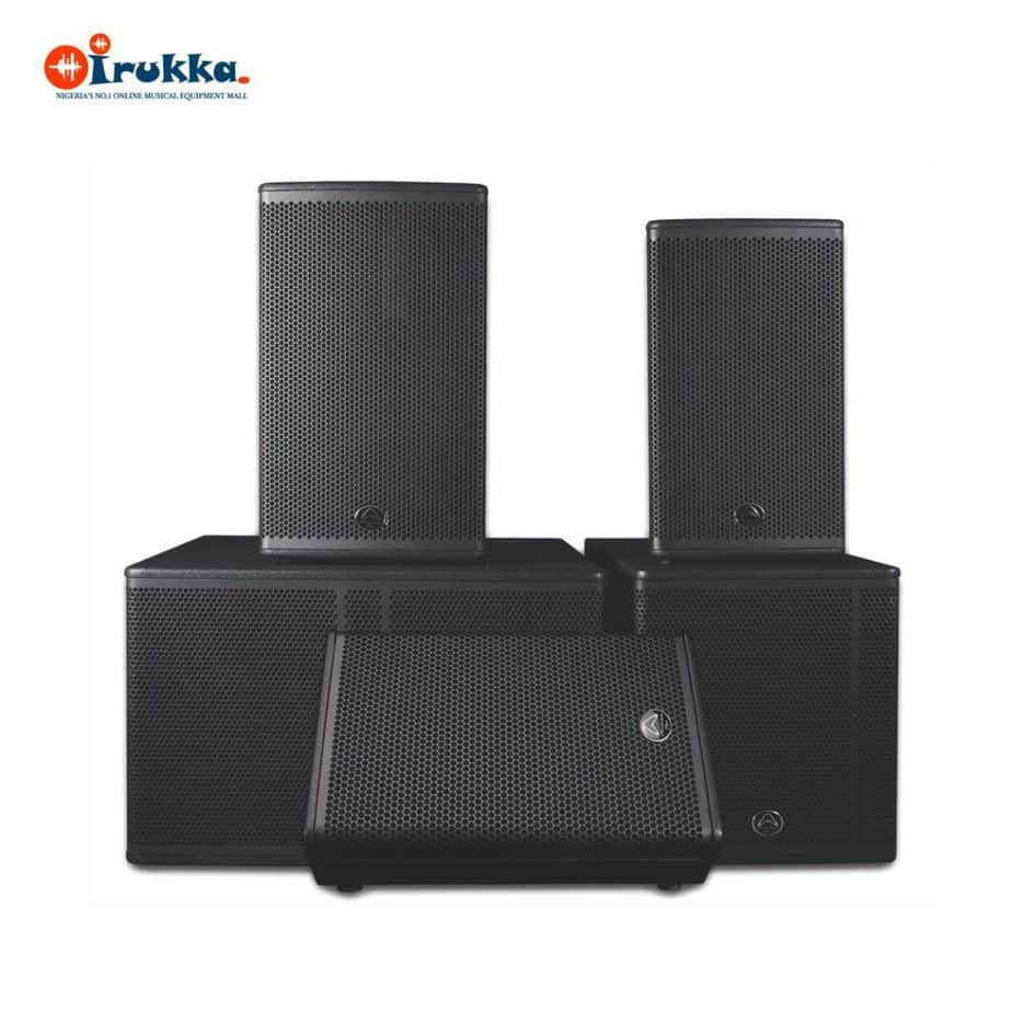 irukka.com▷▷ WHY NIGERIANS LOVE OUTDOOR SPEAKERS➔NIGERIANS AND THEIR SPEAKERS▷▷