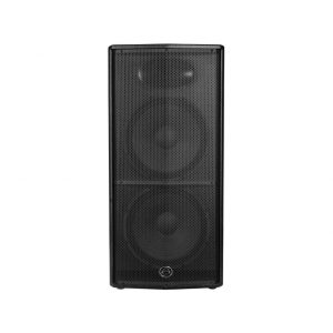 Xpect-215L - WHARFEDALE SPEAKERS XPECT 215L➔ OUTDOOR SPEAKERS FOR SALE IN NIGERIA ➔ DOUBLE TOP SPEAKERS IN NIGERIA ➔ OUTDOOR SPEAKERS IN LAGOS➔XPECT 215L