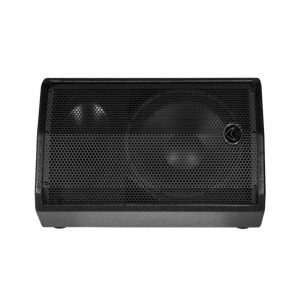 Expect-12M- WHARFEDALE SPEAKERS IN NIGERIA: NEW ARRIVAL WHARFEDALE XPECT- 12M IN NIGERIA BUY NOW | SHOP WHARFEDALE SPEAKERS IN NIGERIA GET DISCOUNT- XPECT 12M STAGE MONITOR SPEAKERS IN NIGERIA, PRICE OF STAGE MONITOR SPEAKERS IN NIGERIA