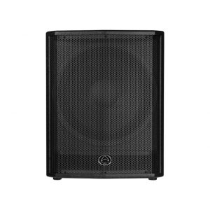 Expect-18BL - SUBWOOFER SPEAKERS IN LAGOS➔ SUBWOOFER SPEAKERS WHARFEDALE XPECT- 18BL IN NIGERIA BUY NOW ➔ SHOP SUBWOOFERS IN NIGERIA GET DISCOUNT
