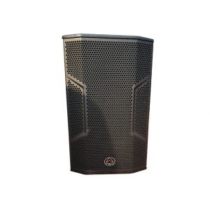 Wharfedale Speakers Apollo-15- hall speakers in Nigeria, church speakers in Nigeria- price of speakers in Nigeria- top selling speakers in Nigeria- where can i find best speakers to buy in Nigeria- speakers in NIgeria for sell in Nigeria- speakers in Lagos for sell- church speakers for sell- cheap speakers in Nigeria- price of speakers in Nigeria- Passive speaker, wharfedale passive speaker, wharfedale passive speaker, 2 way passive speaker, mid range loudspeaker- Wharfedale Speakers Apollo-15- hall speakers in Nigeria, church speakers in Nigeria- price of speakers in Nigeria- top selling speakers in Nigeria- where can i find best speakers to buy in Nigeria- speakers in NIgeria for sell in Nigeria- speakers in Lagos for sell- church speakers for sell- cheap speakers in Nigeria- price of speakers in Nigeria-