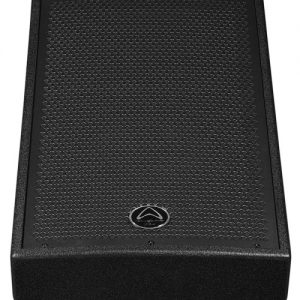 Delta X12M wharfedale speakers in Nigeria- irukka online- church speakers in nigeria- price of church speakers in Nigeria- where to get professional nightclub speakers in Nigeria- speakers fo event centers- nigeria speakers in Nigeria- top selling speakers in NIgeria- floor monitor speakers in nigeria- loudspeaker brands in Nigeria- speakers in Lagos- floor monitor speakers in Nigeria, stage monitor speakers in Lagos-- WHARFEDALE PRO DELTA X12M➔ TOP LISTED PROFESSIONAL SPEAKERS FOR CHURCH IN NIGERIA AND PRICES ➔ WHARFEDALE SPEAKERS IN LAGOS FOR SALE ✓