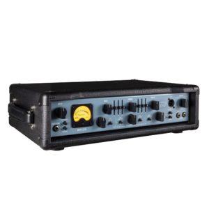 ABM-810H-EVO IV Cabinet and ABM-600-EVO IV Head