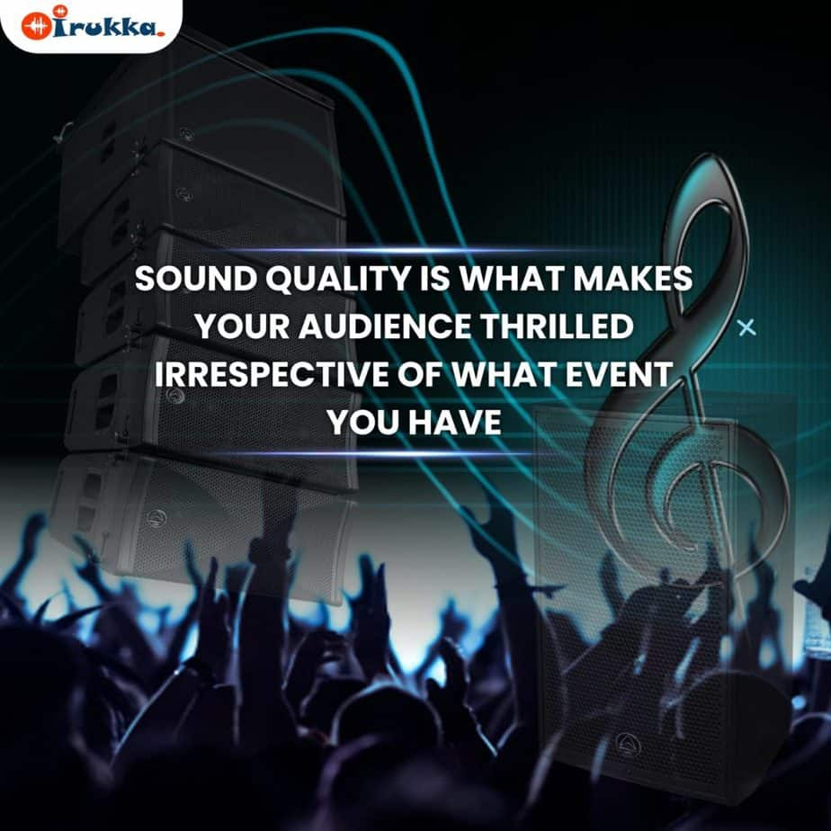 sound-quality-is-what-matters-to-the-audience.