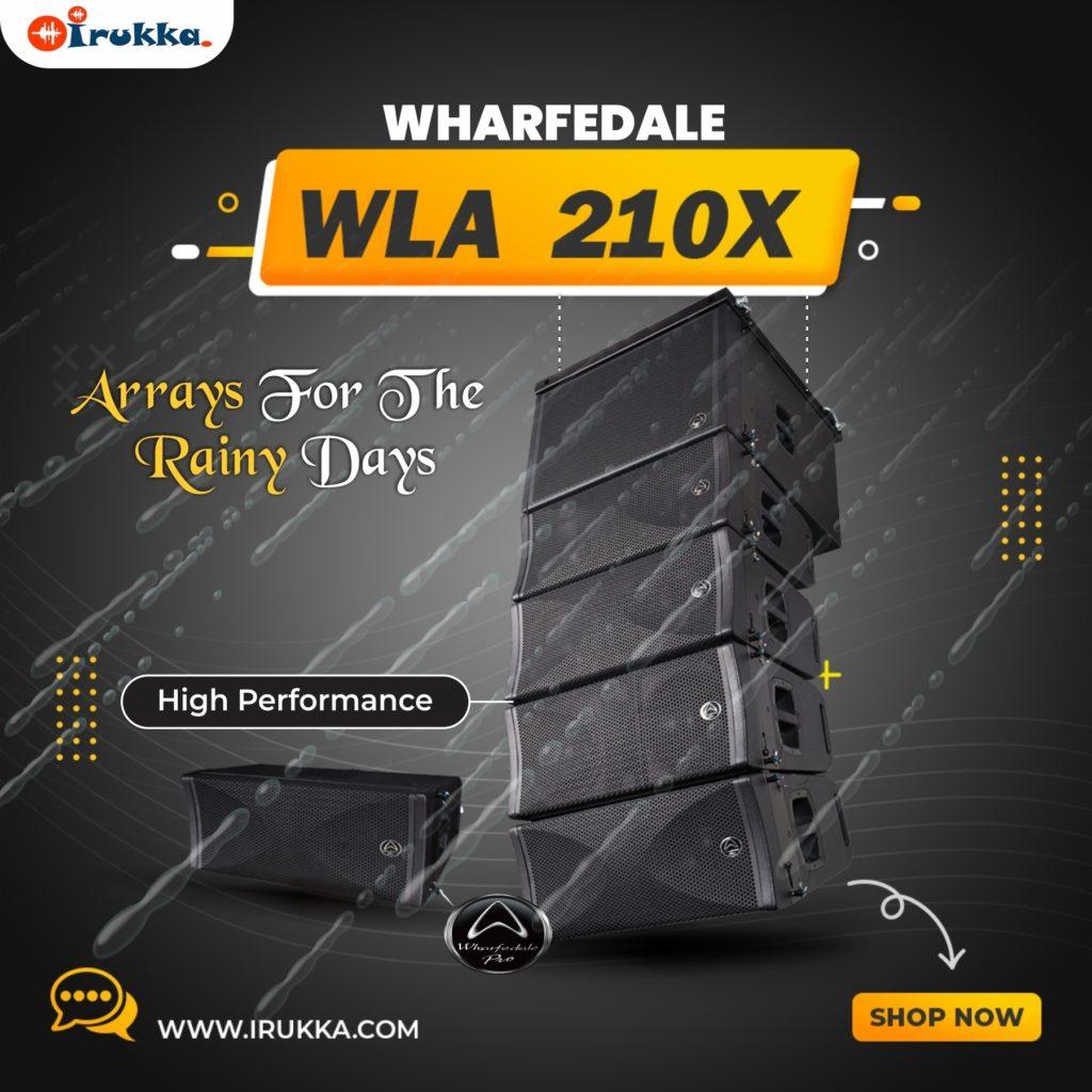 wharfedale-wla-210x-array-for-the-rainy-days