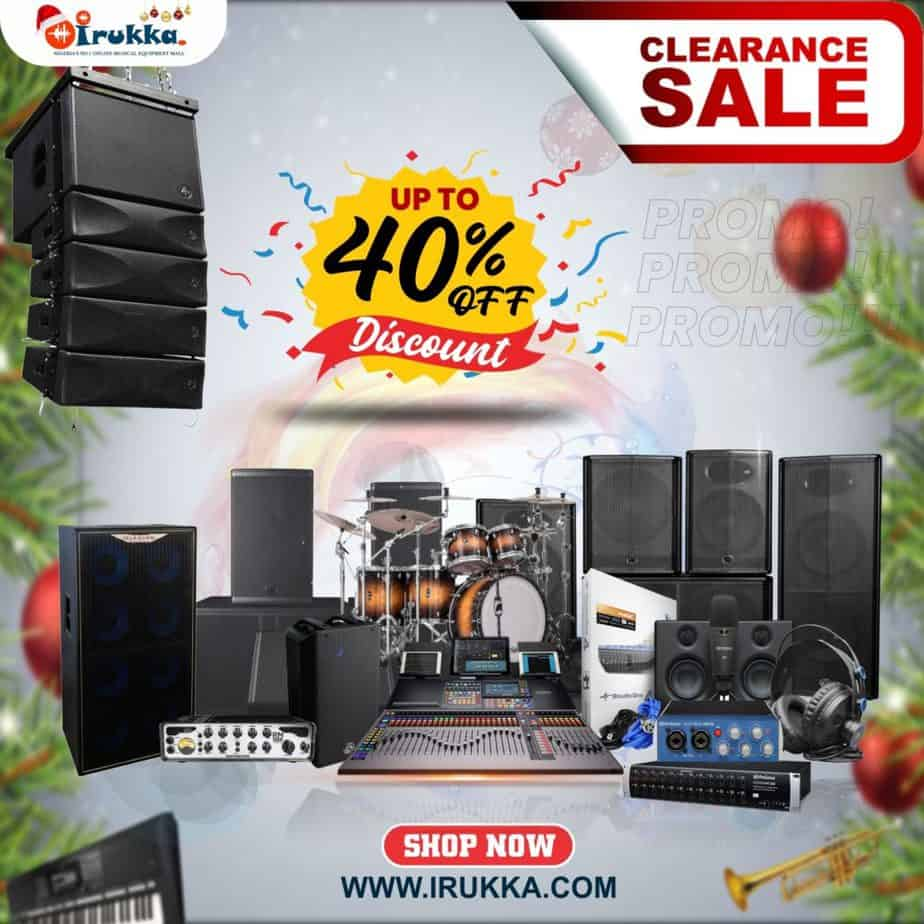 Clearance-Sales-Shop-and-Buy-Year-End-Sales