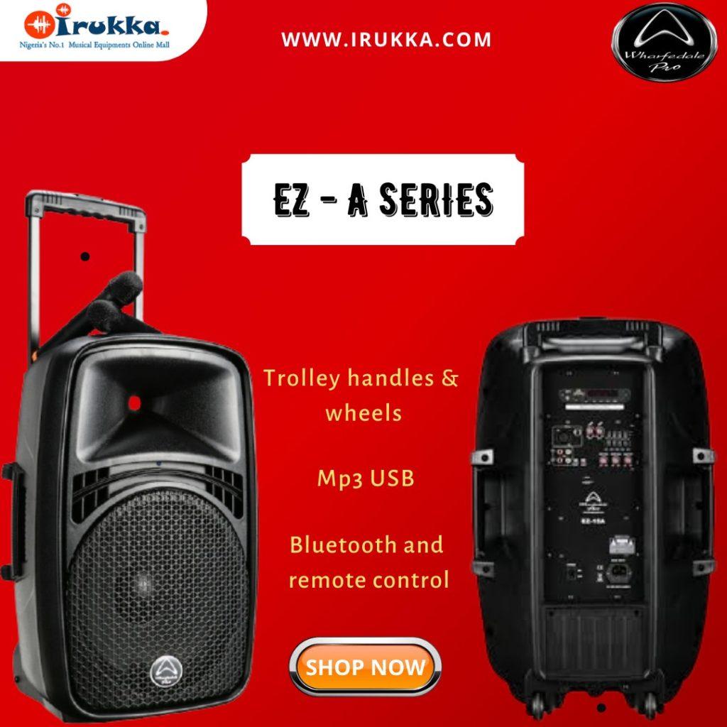 EZ-A-SERIES-Shop-and-Buy-on-Irukka-Online.