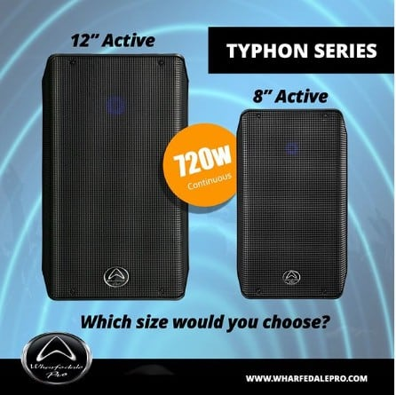 Typhon-12-Active-and-Typhon-8-Typhon-Series-Shop-and-Buy-on-Irukka-Online