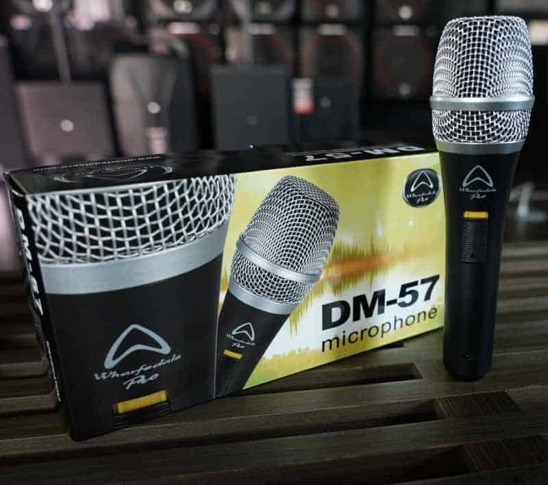 Wharfedale-DM-57-Microphone-Shop-and-Buy-on-Irukka-Online