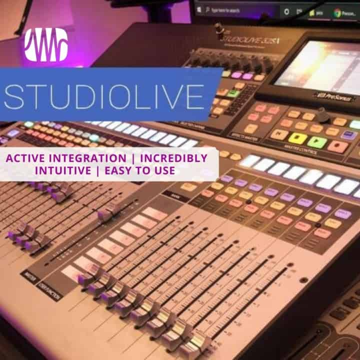 active_integration__incredibly-intuitive__easy_to_use_studiolive_mixing_console presonus