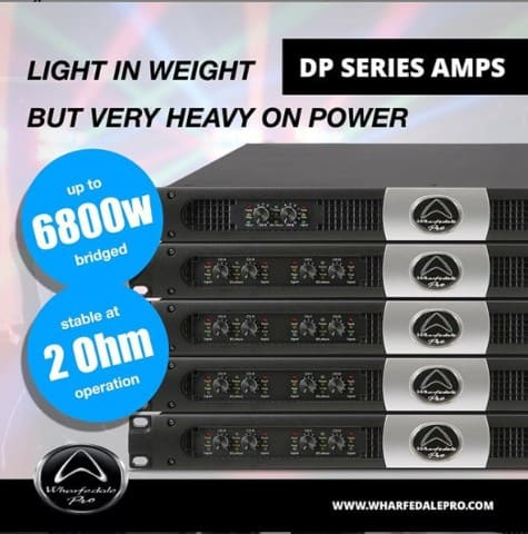 light-in-weight-but-very-heavy-on-power-DP-Series-Amp