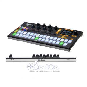 Presonus Atom SQ - Hybrid MIDI Keyboard / Pad Performance controller