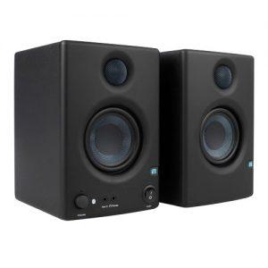 Presonus Eris 3.5 Studio Monitor