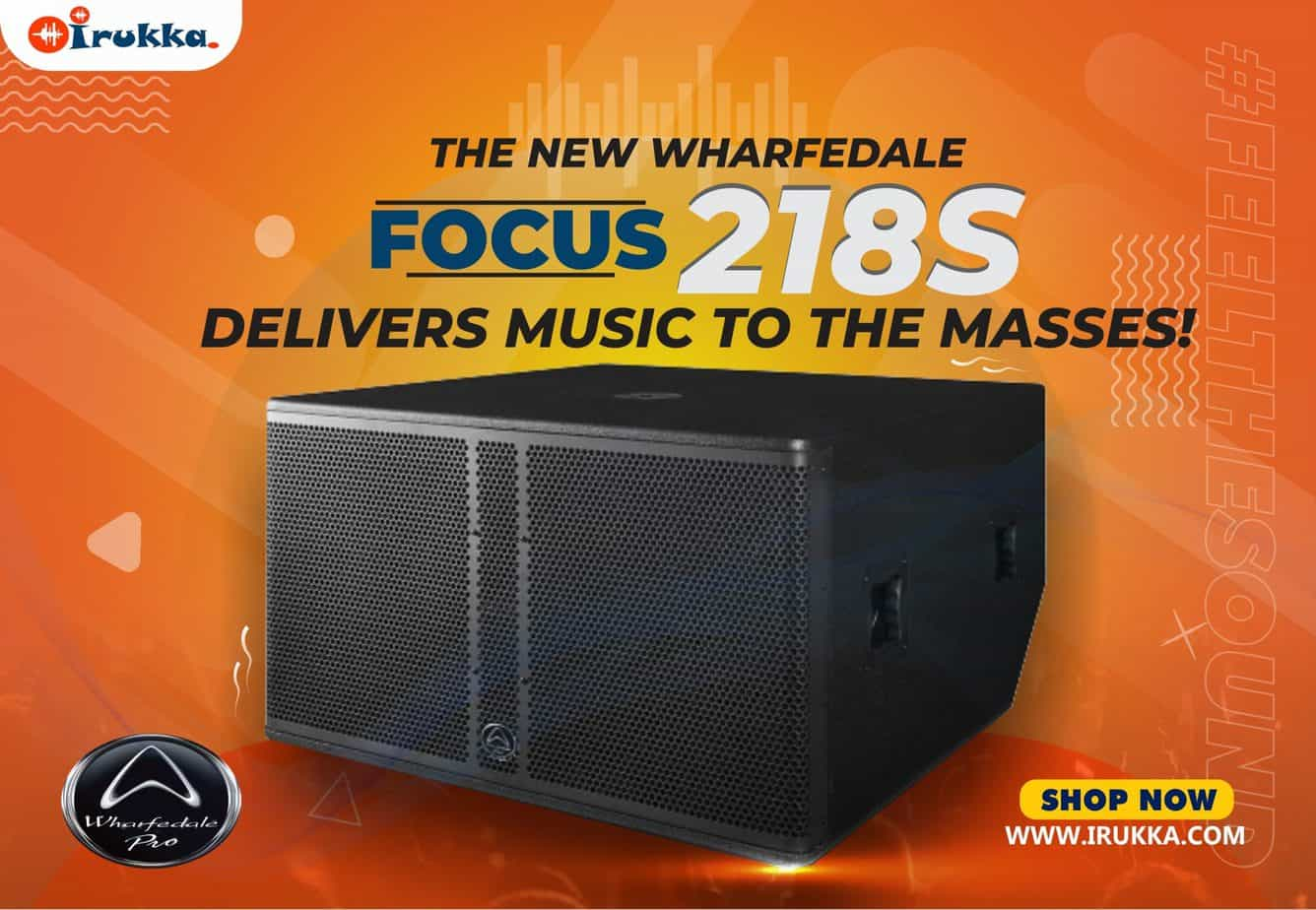 the-new-wharfedale-focus-218s-delivers-music-to-the-masses