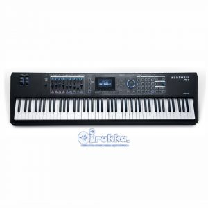 kurzweil pc4 workstation synthesizers Keyboard