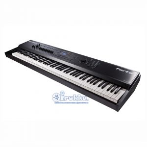 Kurzweil Forte Stage Piano, Workstaion and Synthesizer Keyboard