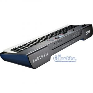 Kurzweil SP6-8 88-Key Stage Piano