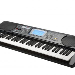 Kurzweil KP120-A Oriental Keyboard/Arranger