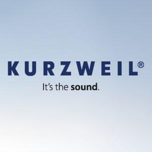 kurzweil-logo
