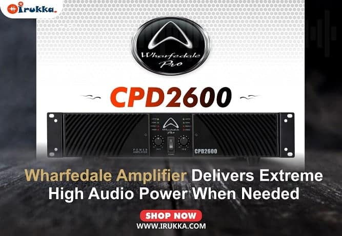 CPD 2600