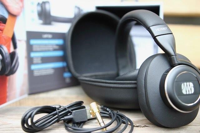 presonus HD10BT shop and buy on irukka online